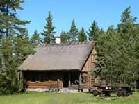 Suvila - Rootsiküla